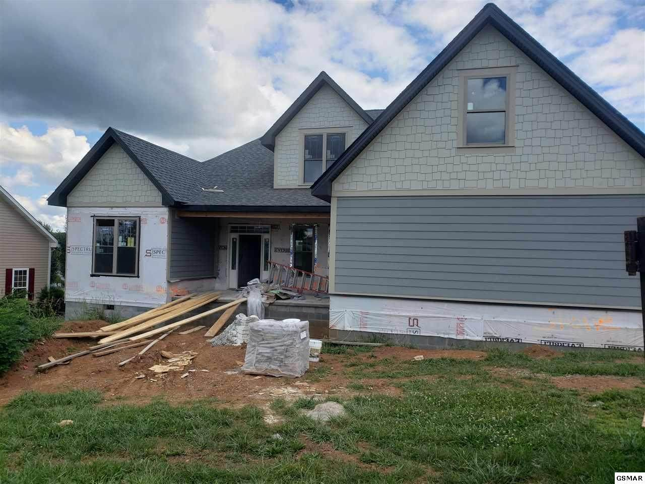 2007 James Rd - Photo 1