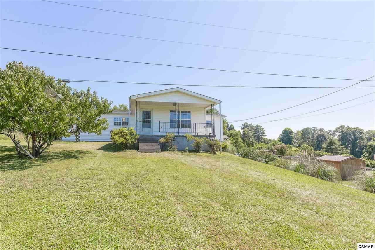 4115 Gravelly Hills Road - Photo 1