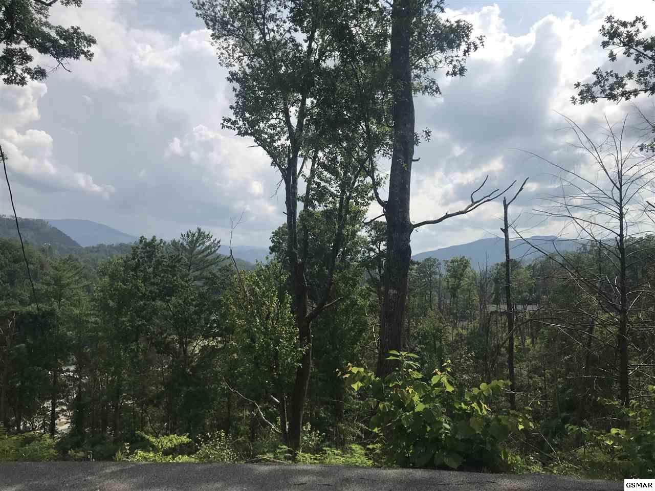 714 Old Ridge Rd - Photo 1