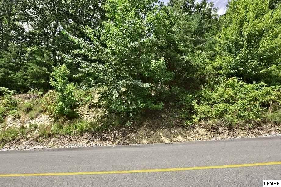 Lot 121E Settlers View Lane - Photo 1