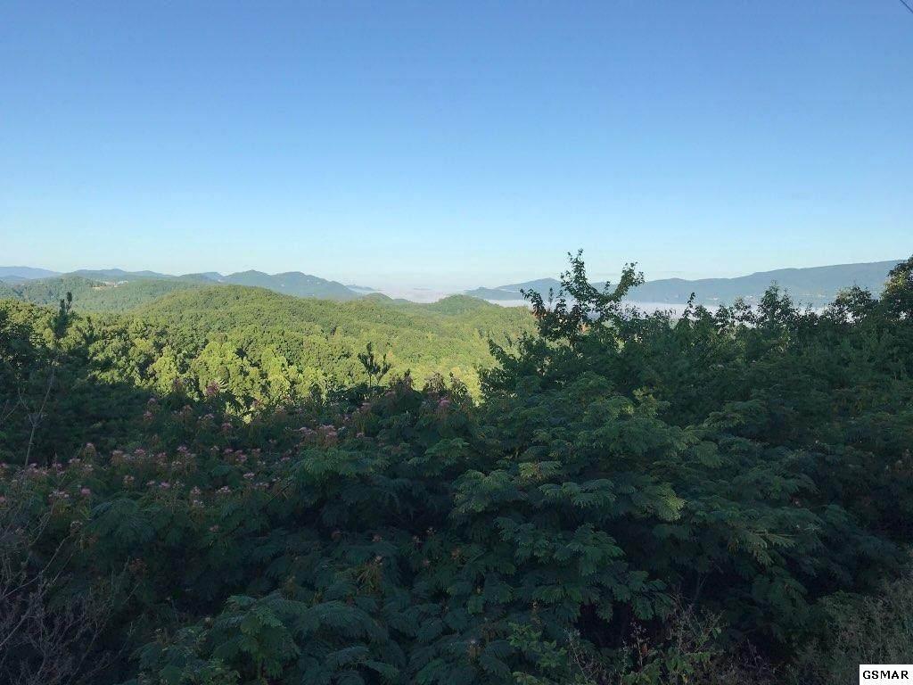 Lot 5A Falcon View Way - Photo 1