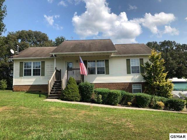 4546 Winslow Drive, Strawberry Plains, TN 37871 (#230155) :: The Terrell Team