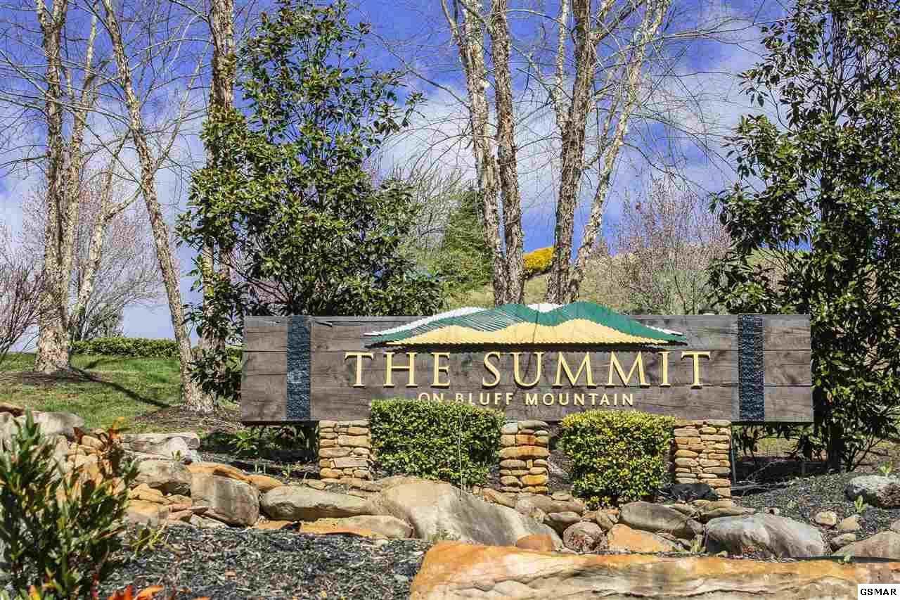 LOT 12 Summit Trails Dr - Photo 1