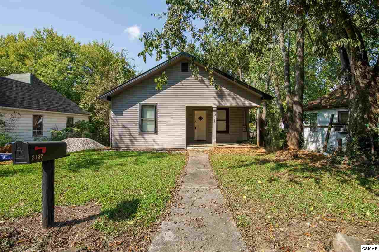 2137 Mississippi - Photo 1