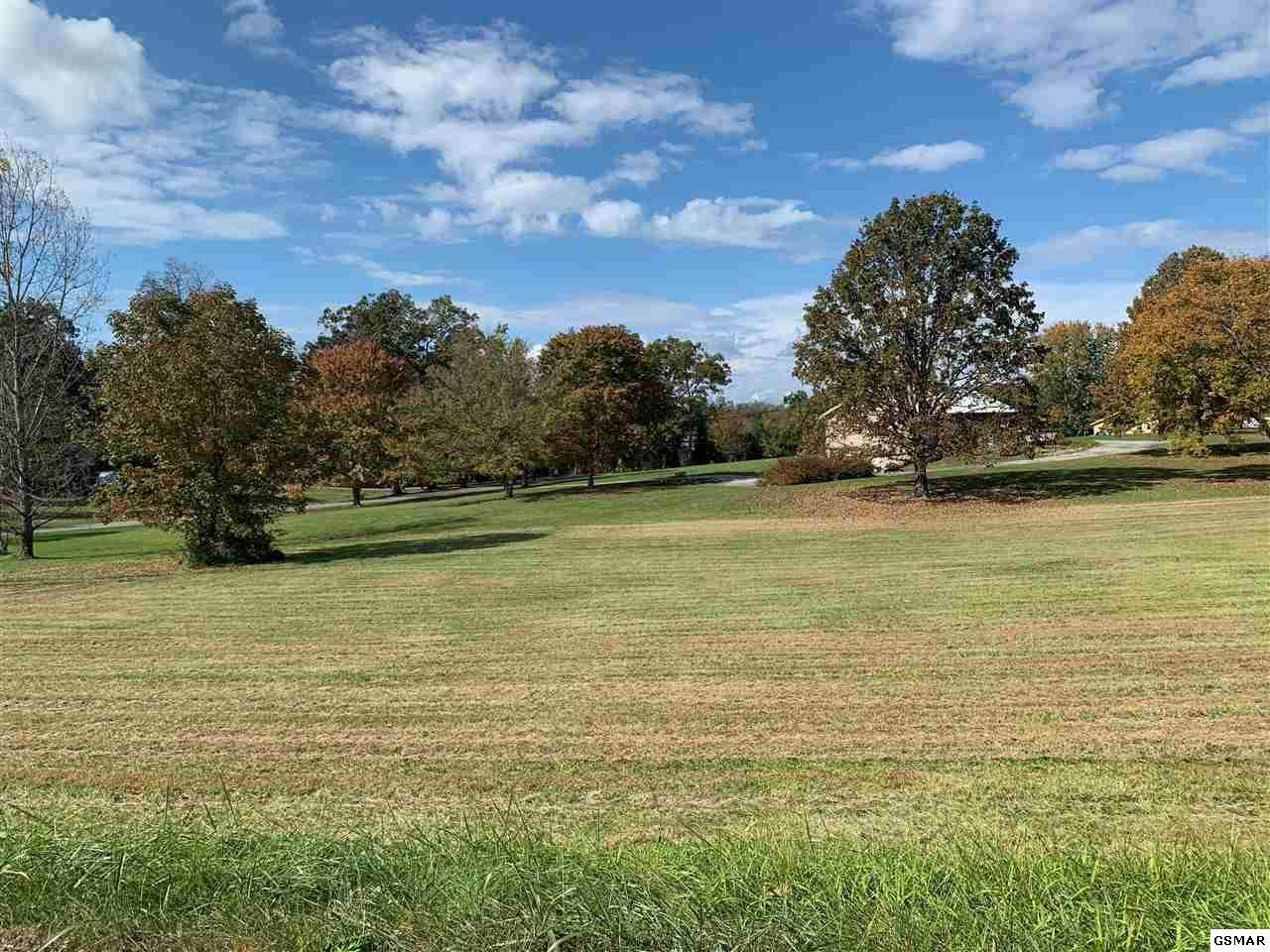 Lot 25 Davis Hills Subdivision - Photo 1