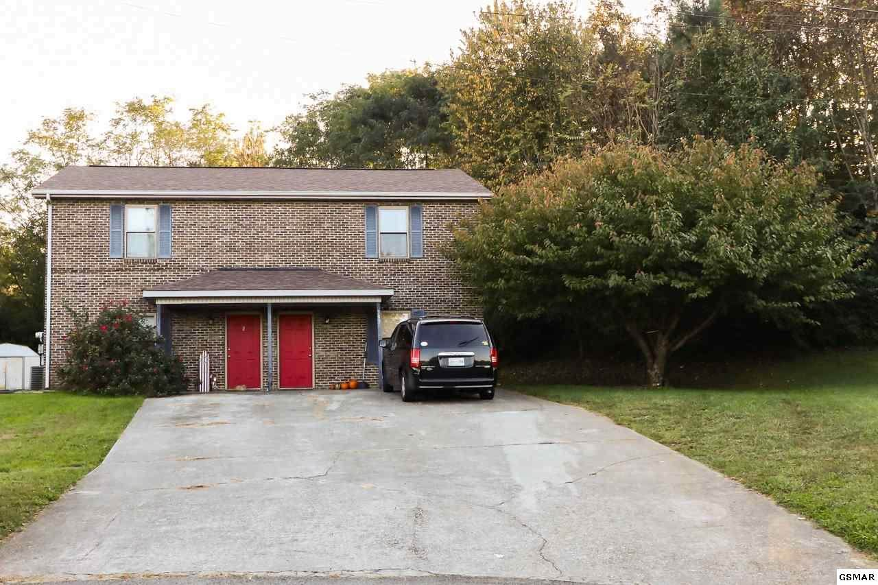 301-303 Spring Hollow Drive - Photo 1
