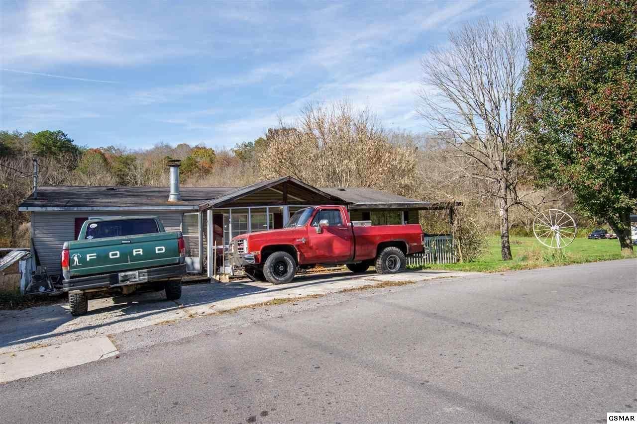 1029 Millican Grove Road - Photo 1