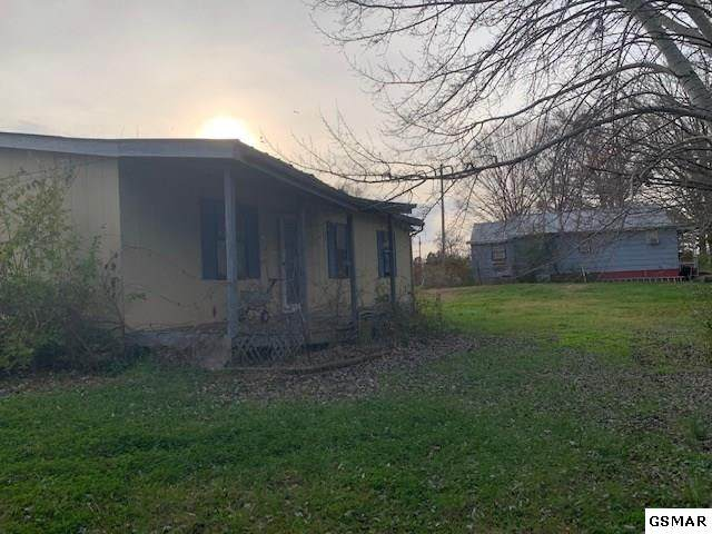 2325 Old Newport Hwy - Photo 1
