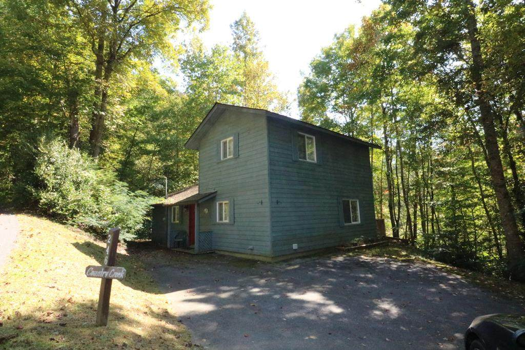 246 Golf Creek Rd - Photo 1