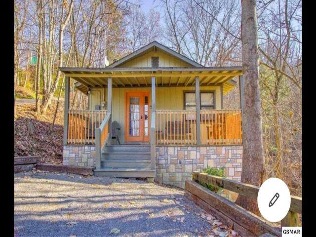 1720 Silver Poplar Ln, Sevierville, TN 37876 (#240135) :: Colonial Real Estate
