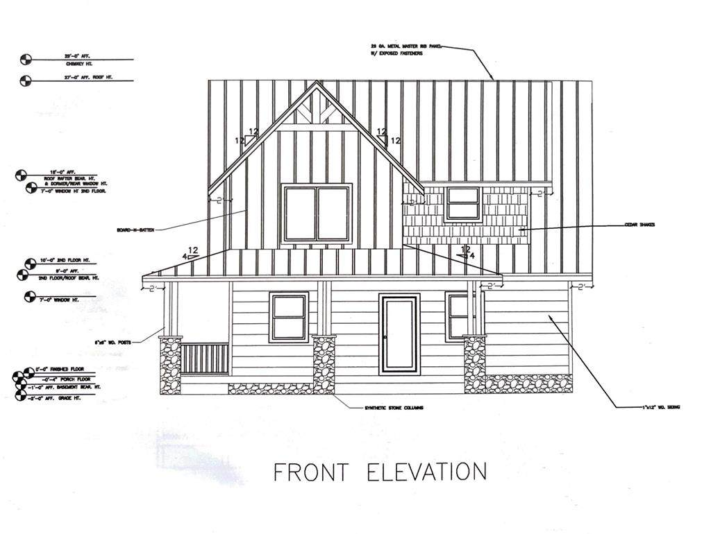 Lot 37 Raven Fork Cir - Photo 1