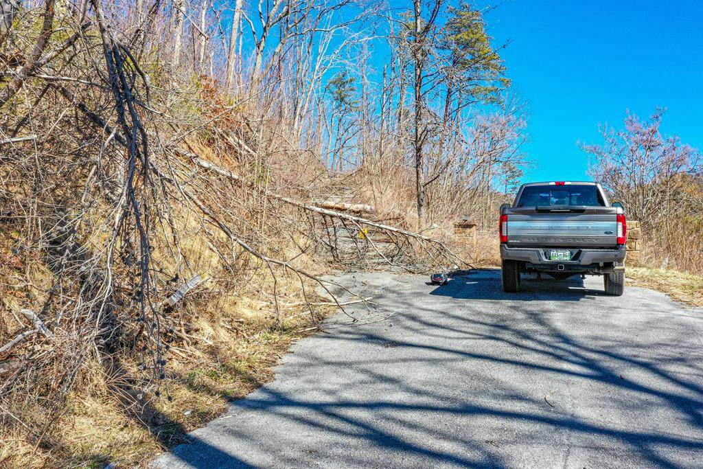 1271 Appalachian Ln. - Photo 1