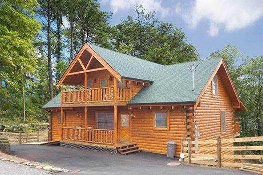 4028 Dolly's Drive, Sevierville, TN 37876 (#240941) :: Colonial Real Estate