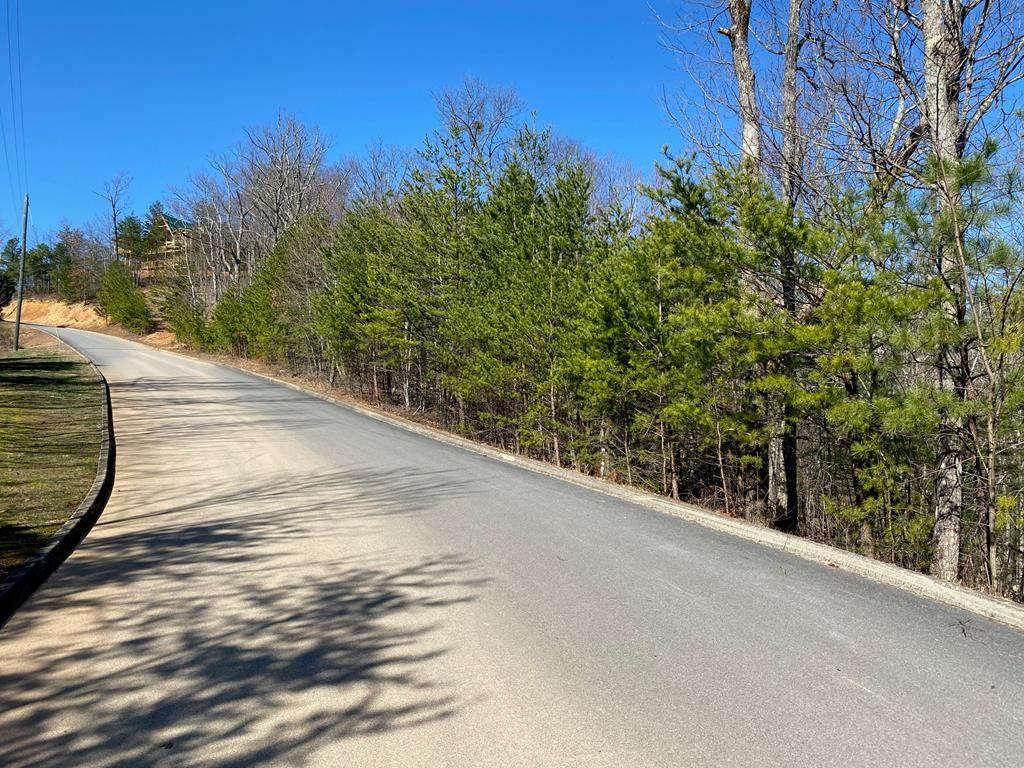 1706 Pinestand Ridge Way - Photo 1