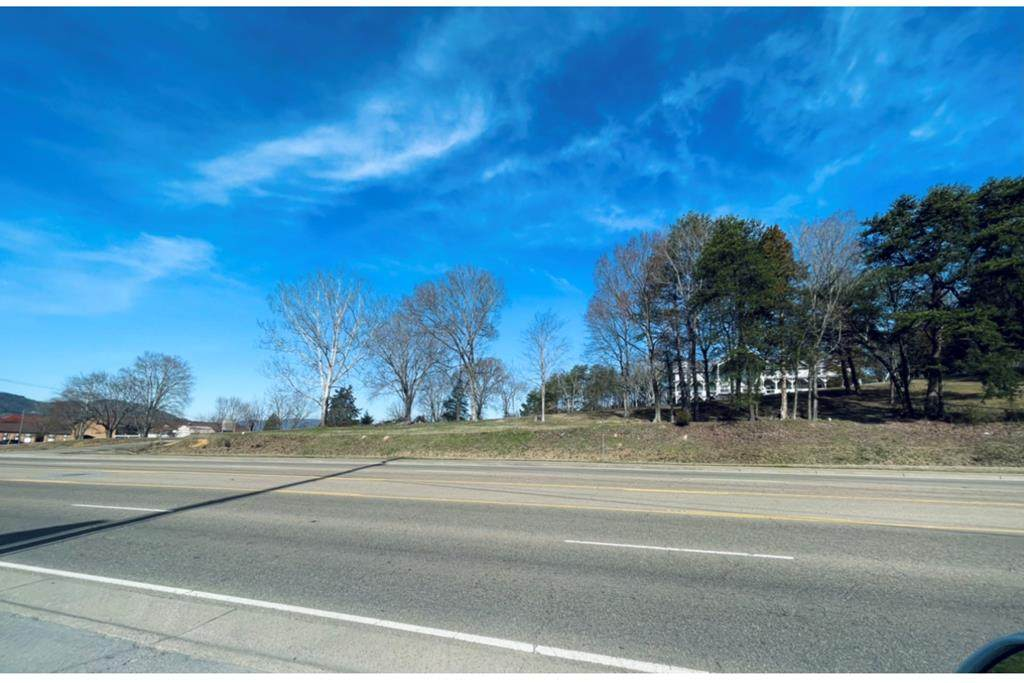 3036 Veterans Blvd & Middle Creek Rd - Photo 1