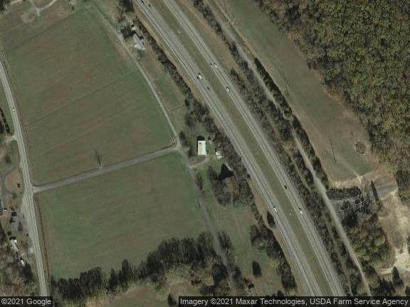 928 Old Newport Hway, Dandridge, TN 37725 (#241068) :: Century 21 Legacy