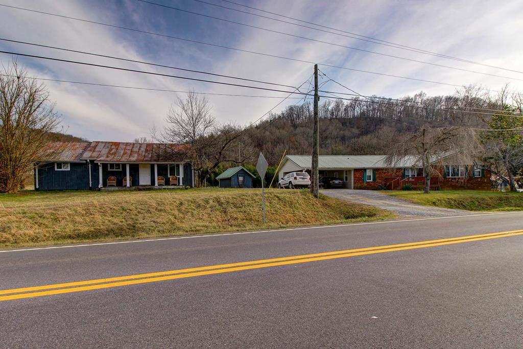 3317 Boyds Creek Highway - Photo 1