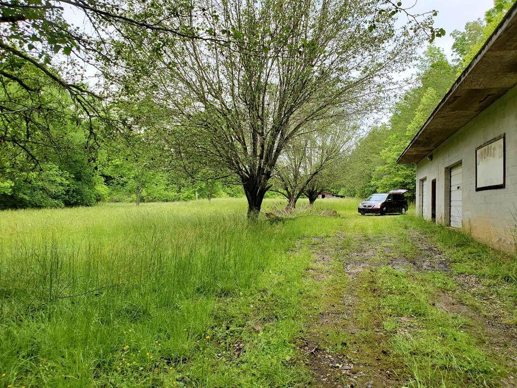 696 Hale Brook Rd - Photo 1