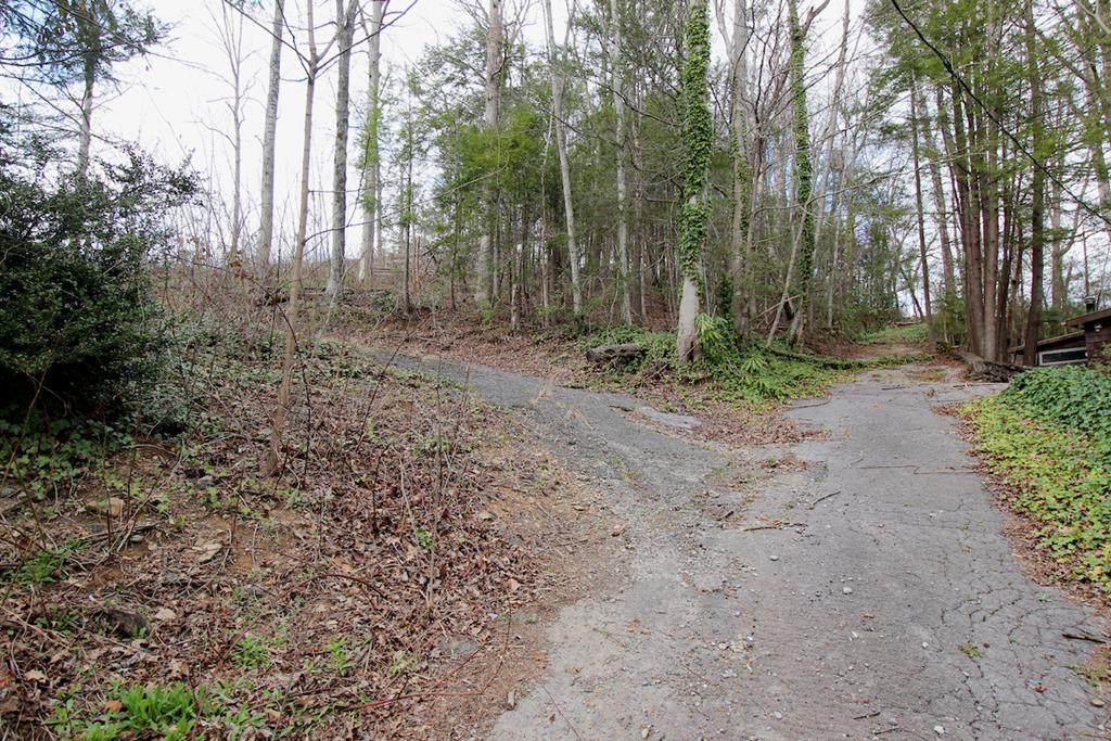 Lot 16R Redbud Lane - Photo 1