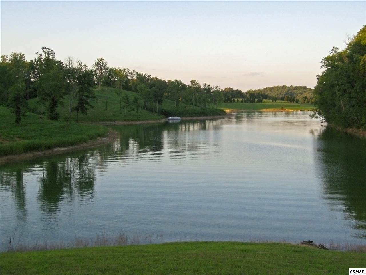 Lot 21 Ferry Hill Road - Photo 1