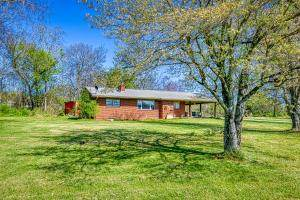 928 Old New Port Hwy, Dandridge, TN 37725 (#241871) :: Prime Mountain Properties