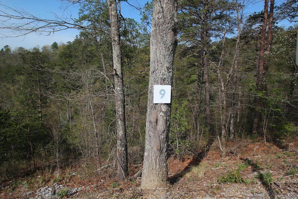 Lot 9 Summit Trails Dr. - Photo 1