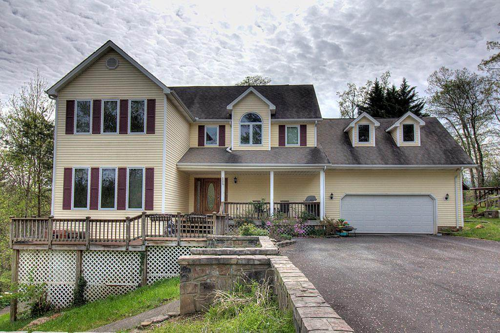 4559 Powdermill Estates Road - Photo 1