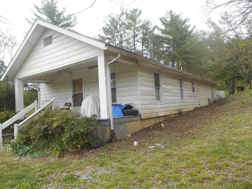 1296 Allensville Rd - Photo 1