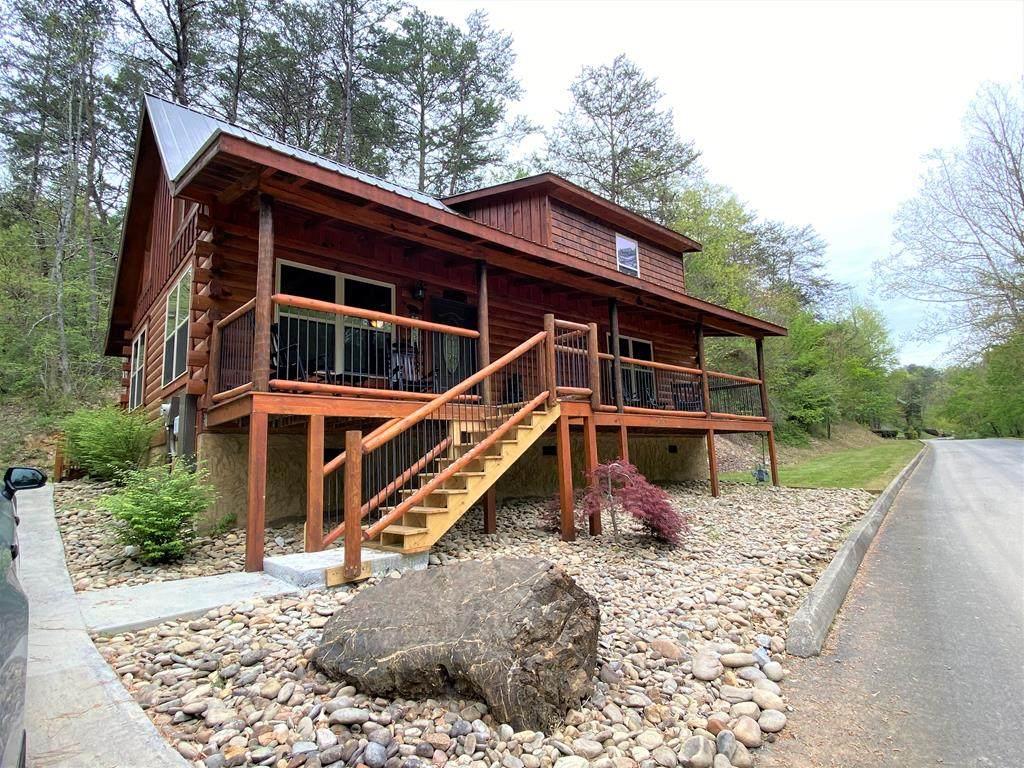 2339 Alpine Village Way - Photo 1