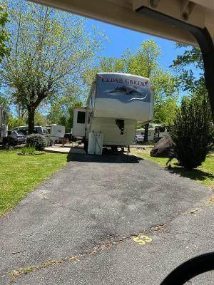 4229 Parkway Lot #053 - Photo 1
