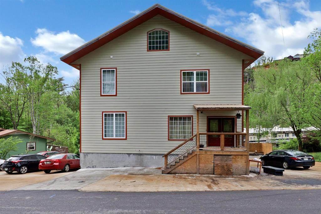 303 Church Street - Photo 1