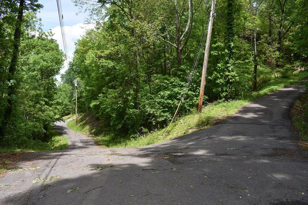 Orchard Dr Lot 836 - Photo 1