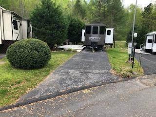 4229 E Parkway Lot #187 Lot And Camper, Gatlinburg, TN 37738 (#242523) :: JET Real Estate