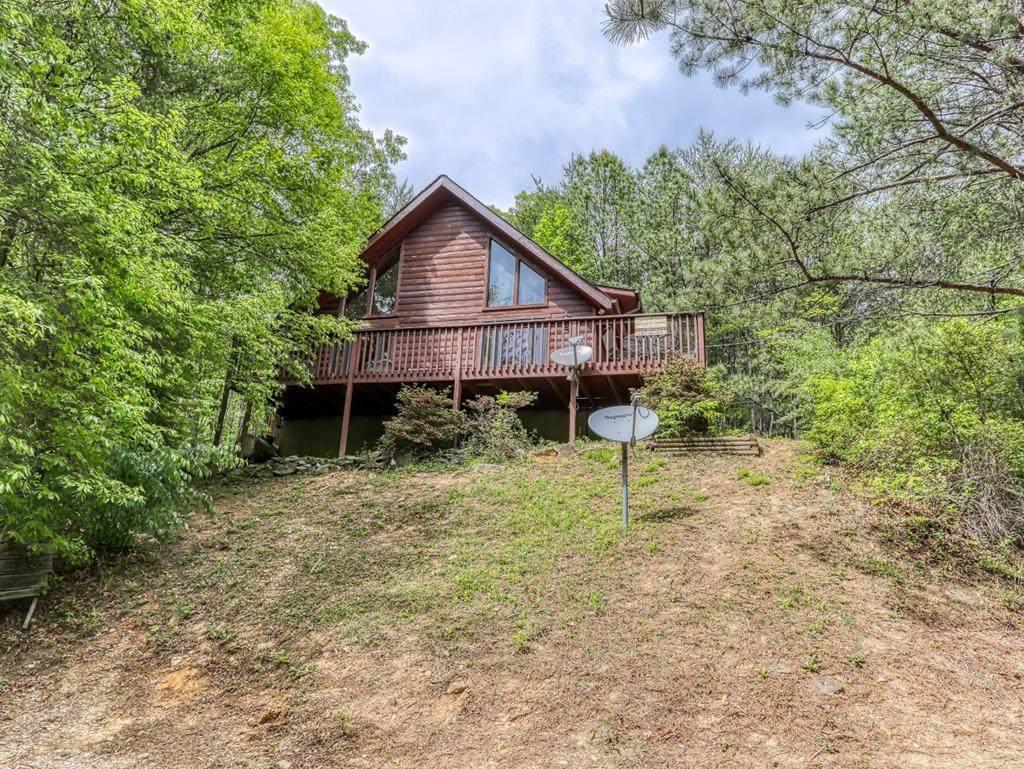 840 Boone Acres Ln - Photo 1