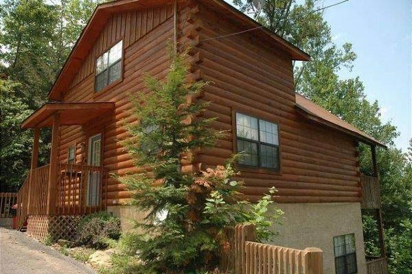2145 E E View Dr, Sevierville, TN 37876 (#242758) :: Prime Mountain Properties