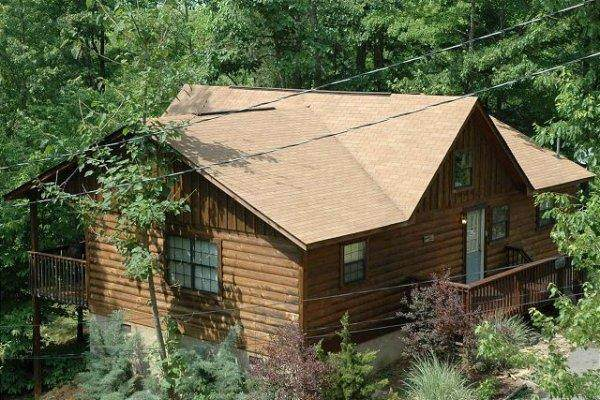 2149 E E View Dr, Sevierville, TN 37876 (#242762) :: Prime Mountain Properties