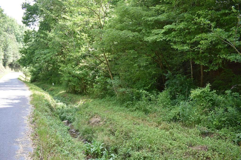 Hidden Valley Road - Photo 1