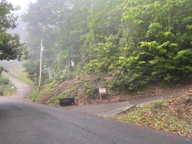 Lot 17 Zurich Rd, Gatlinburg, TN 37738 (#243058) :: Tennessee Elite Realty