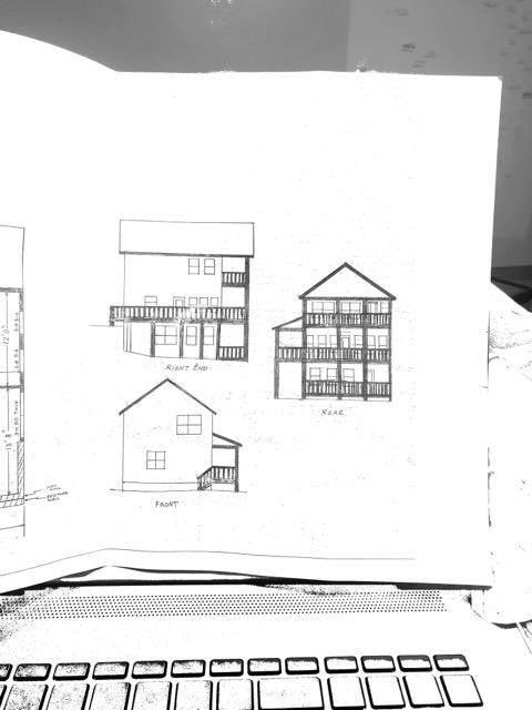 Lot 507 Pinecrest, Gatlinburg, TN 37738 (#243191) :: Prime Mountain Properties
