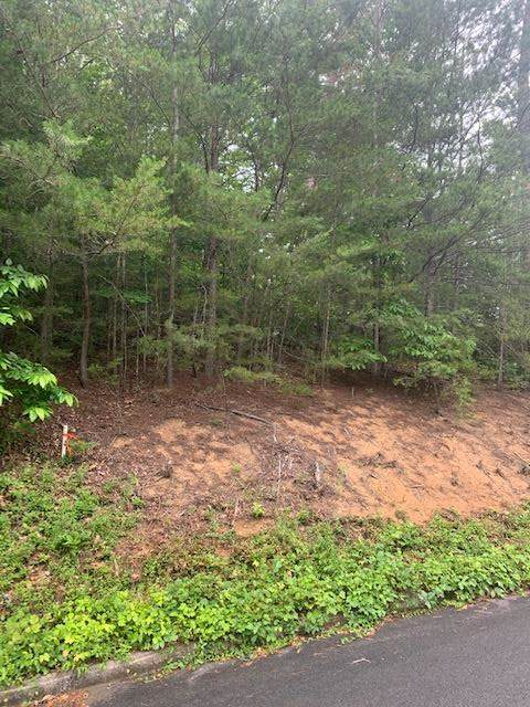 Sevierville, TN 37876 :: Prime Mountain Properties