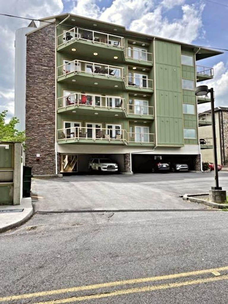 513 Mccarter Road - Photo 1