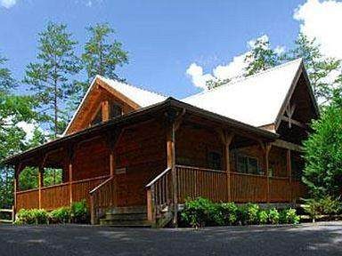 2974 Mountain Memories Way, Sevierville, TN 37876 (#243386) :: The Terrell-Drager Team