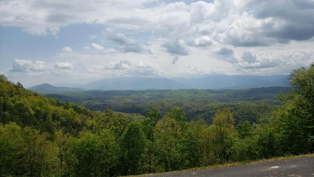 Parkside Ridge Way - Photo 1