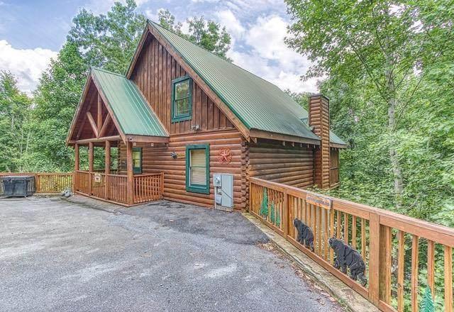 4439 Forest Vista Way - Photo 1