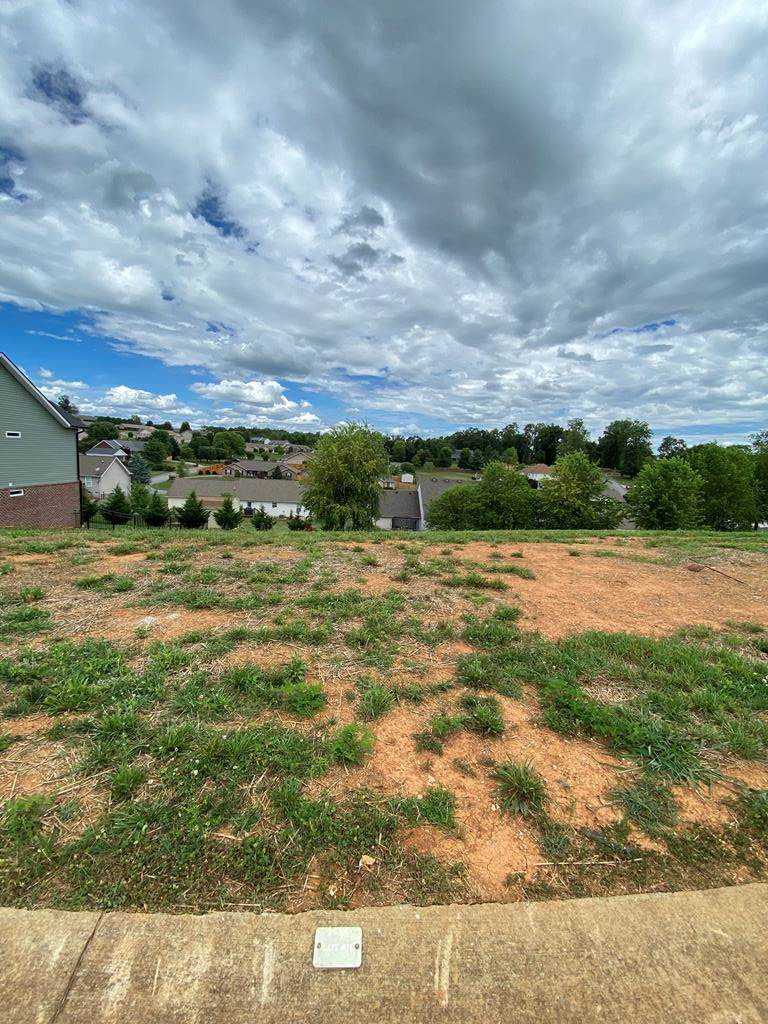 Lot 18 Vista Meadows Lane - Photo 1