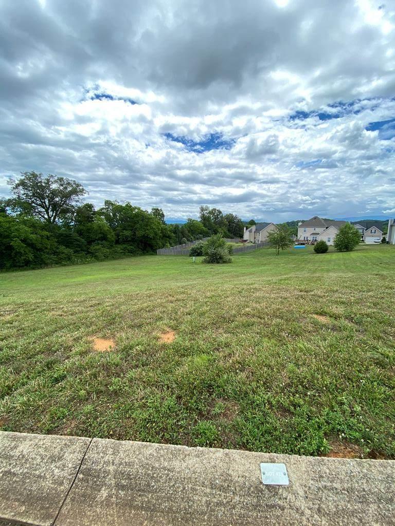 Lot 23 Vista Meadows Lane - Photo 1