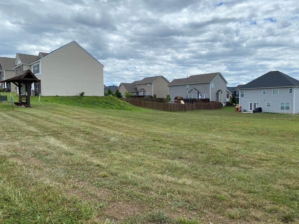 Lot 37 Vista Meadows Lane - Photo 1