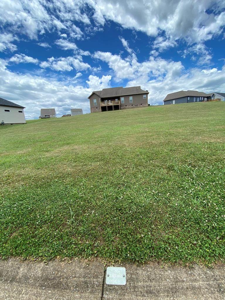 Lot 61 Vista Meadows Lane - Photo 1