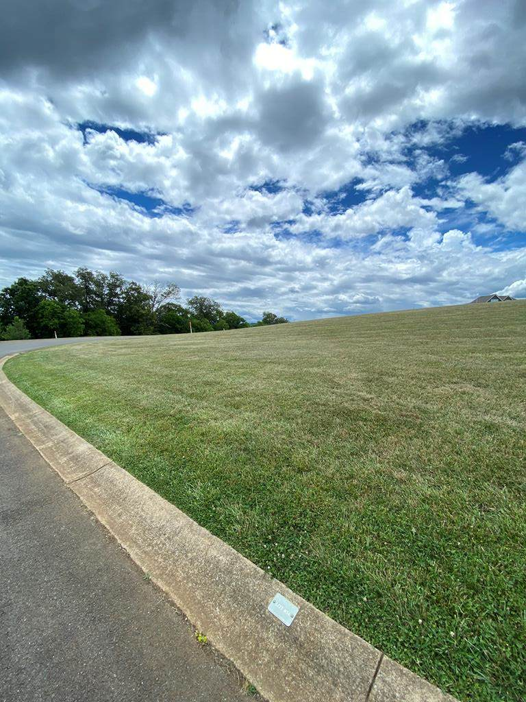 Lot 54 Vista Meadows Lane - Photo 1