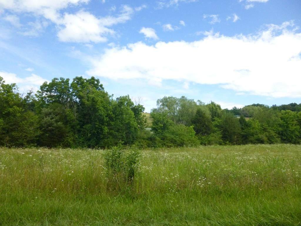 Par 002.13 Cedar Haven Way - Photo 1